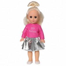 Куклы Весна Алла  модница 1 В3652