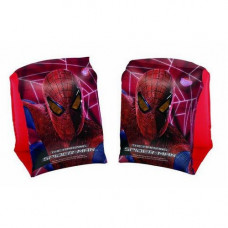 Нарукавники для плавания Bestway Spider-Man 98001EU