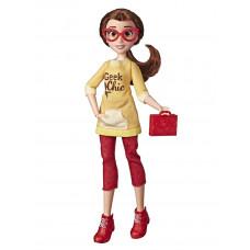Кукла Принцесса Дисней Комфи Белль E8401ES0