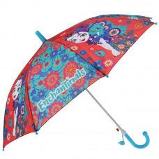 Зонт детский Играем вместе Enchantimals UM45-EHMS-1
