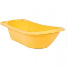 Ванна детская Фаворит Д12001