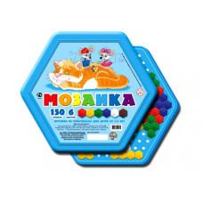 Мозаика 00957