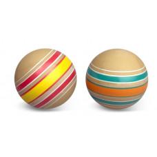 Мяч Р7-100