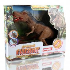 Динозавр Mioshi Древний гигант MAC0601-027