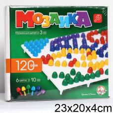 Мозаика 00973