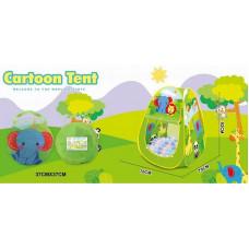 Детская палатка 0323440YS