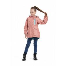 Ветровка для девочки Айла AOSS21JK2T010