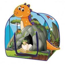 Детская палатка Динозаврик 0221641YS