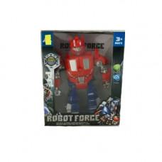 Робот 1604B404