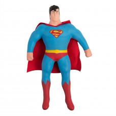 Stretch Тянущаяся фигурка Супермен