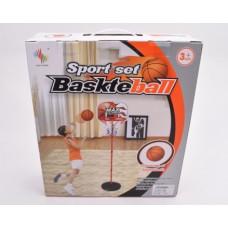 Игровой набор Баскетбол 1821325