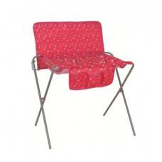 8773 Пеленальный столик для кукол 50*30*70 см Buggy Boom Loona