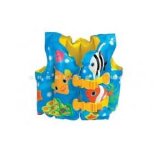 Жилет для плавания Intex 59661