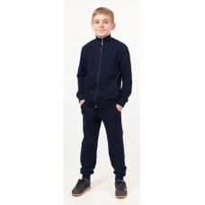 Костюм спортивный для мальчика 00459_BAT