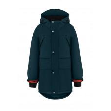 Куртка для мальчика Малкольм AOAW21JK1T118