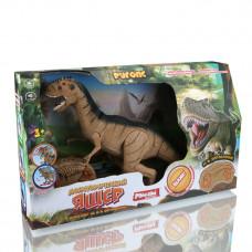 Динозавр Mioshi Доисторический ящер MAC0601-023