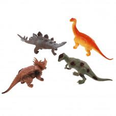Набор животных Играем вместе Динозавры B1084626-R