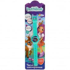 Часы Играем вместе Enchantimals B1671913-R6