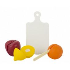 Игровой набор Режем фрукты У953