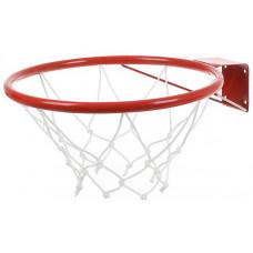 Корзина баскетбольная КБ51