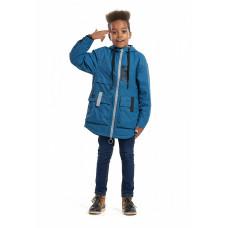 Куртка для мальчика Вуди OCSS21JK1T109