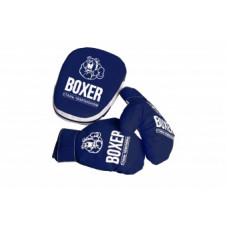 Боксерский набор 99818