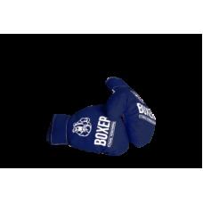 Боксерские перчатки 92848