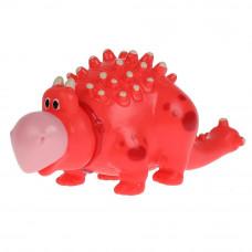 Игрушка для купания Играем вместе Турбозавры Анки LXT-TURB-03