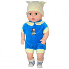 Кукла Витенька 5 15С3