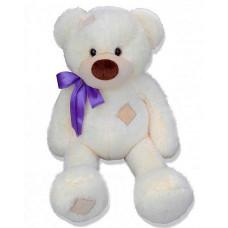 14-74-4 Медведь Марк (белый)