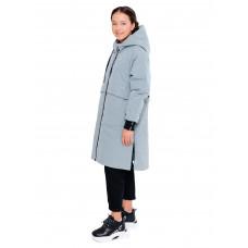 Куртка для девочки Лаис 365-21в-2