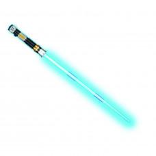 Игрушка меч Mioshi Army