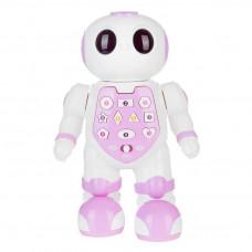Интерактивный робот Ocie OTC0874719