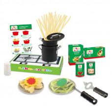 Игровой набор Продукты - Готовим пасту 200152767