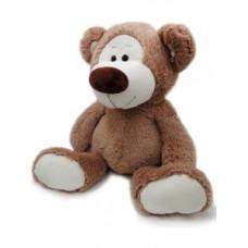 Мягкая игрушка Медведь Двейн 0924232S