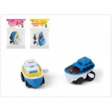 Заводная игрушка -