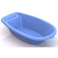 Ванна малая Голубая