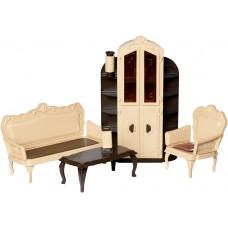 Набор мебели для гостиной - Коллекция
