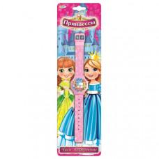 Электронные часы Играем вместе Принцессы B1671913-R