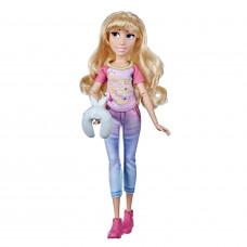 Кукла Принцесса Дисней Комфи Аврора E9024ES0