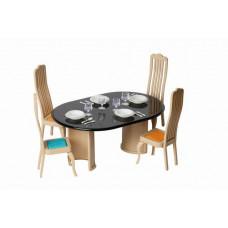 Набор мебели для столовой