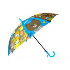 Детский зонт, 82cм,