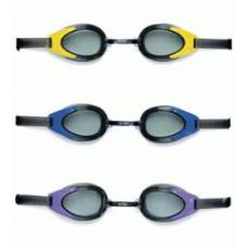 Очки для плавания детские Intex 55685