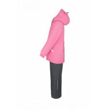 Комплект для девочки Абра AOSS21SU2T104
