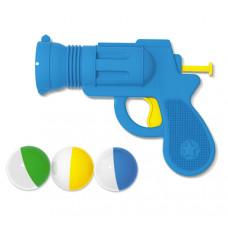 Пистолетик - Маленький шериф