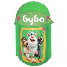 Корзина для игрушек Играем вместе Буба XDP-17933-R