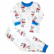 Пижама детская 13047-10