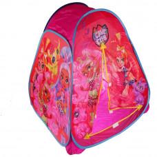 Детская палатка Играем вместе Cave Club GFA-CAVE01-R