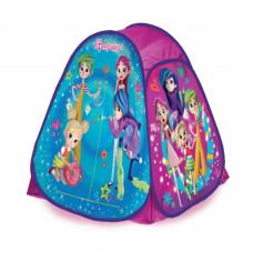 Детская палатка Играем вместе Фееринки GFA-FAIRS01-R