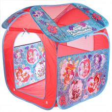 Детская палатка Играем вместе Enchantimals GFA-ENCH-R